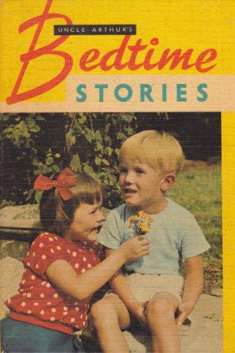 9780900703201: Uncle Arthur's Bedtime Stories: Series 42