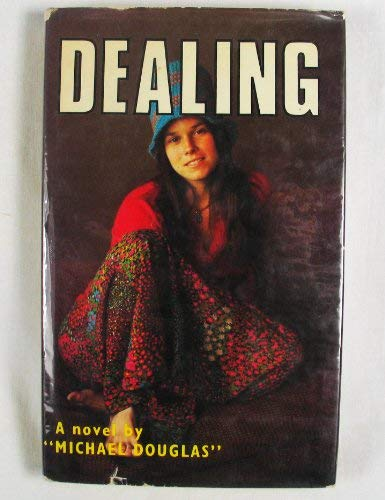 9780900735011: Dealing: Or the Berkeley to Boston Forty-brick Lost-bag Blues