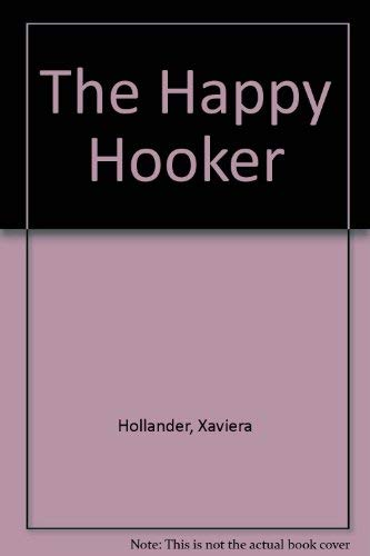 9780900735134: The Happy Hooker