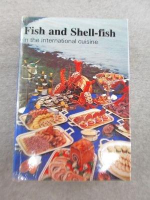 9780900778032: Fish and Shellfish