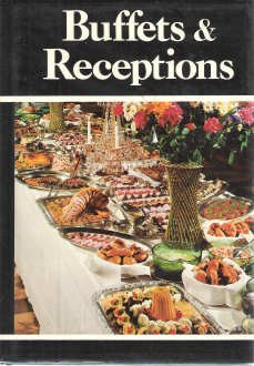9780900778209: Buffets & Receptions