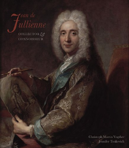 9780900785894: Jean de Jullienne: Collector and Connoisseur (Wallace Collection)