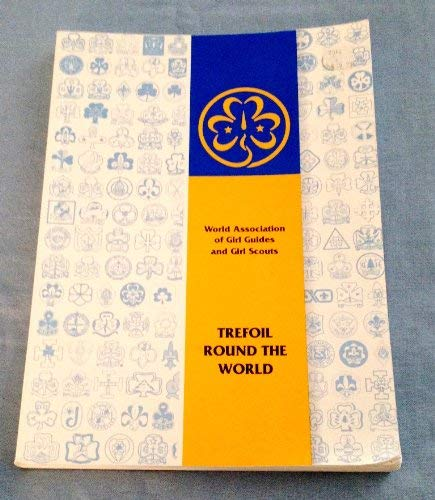 Trefoil Round the World: World Association of