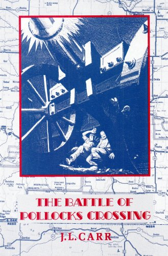 9780900847967: The Battle of Pollocks Crossing