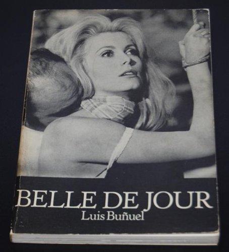 9780900855771: Belle De Jour