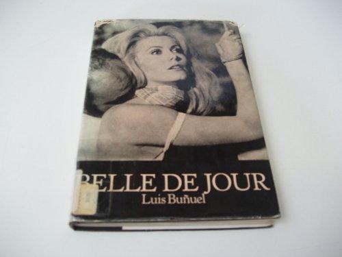 9780900855788: Belle de Jour: A Film (Modern Film Scripts, 28)