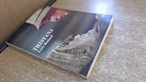 9780900855894: TRISTANA (CLASS. FILM SCRIPTS S)