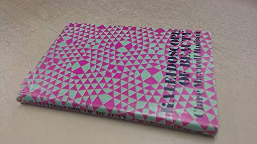 9780900860065: Kaleidoscope of Beauty