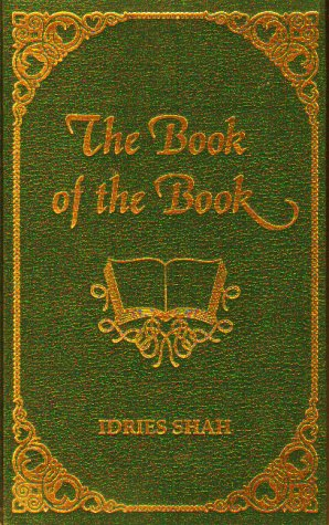 9780900860126: The Book of the Book