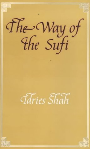 9780900860805: The Way of the Sufi