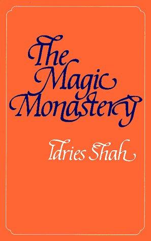 9780900860898: The Magic Monastery