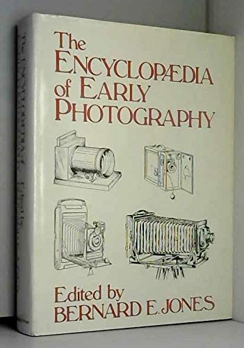 9780900873447: Encyclopaedia of Early Photography