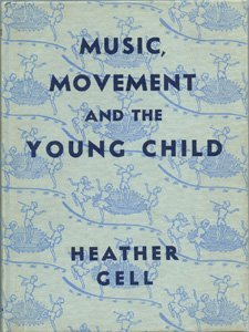 9780900882067: Music, movement and the young child