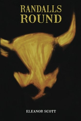 9780900891953: Randalls Round