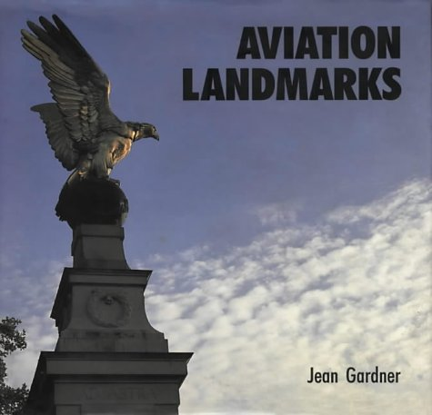 Aviation Landmarks (After the Battle S.)