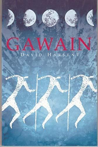 9780900938702: Gawain: [a libretto]