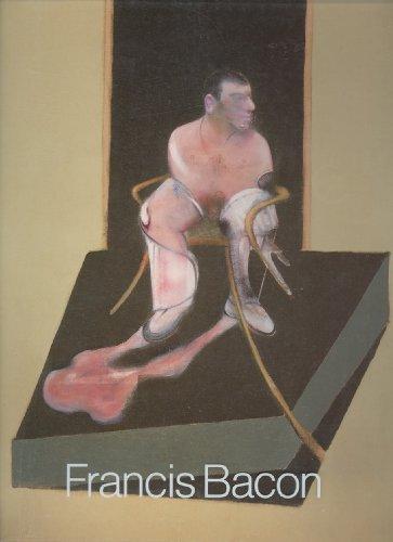 Francis Bacon: Loan Exhibition in Celebration of: Bacon, Francis (Grey