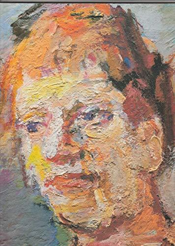 9780900955297: Oskar Kokoschka (1886 - 1980). The late work 1953 - 1980