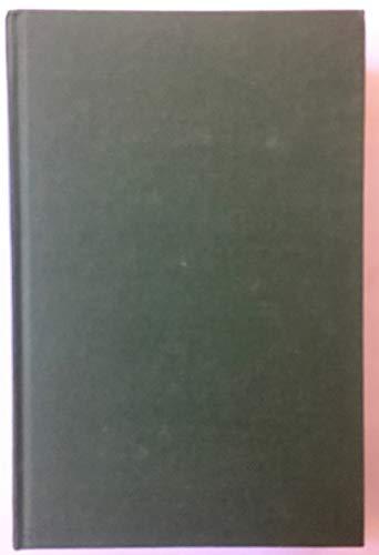 Sahara and Sudan. Volume I: Tripoli and: Nachtigal, Gustav