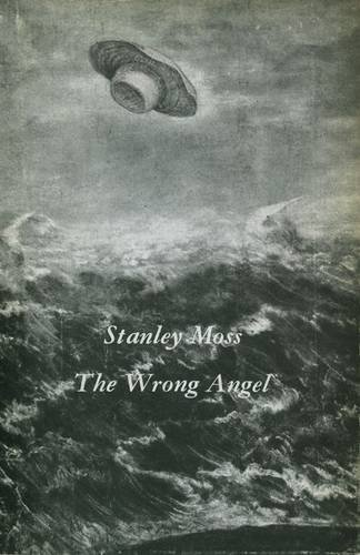 9780900977138: The Wrong Angel