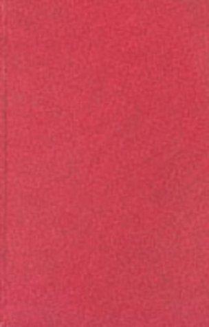 Sun, Oak, Almond, I (0900977213) by Shepherd, W.G.
