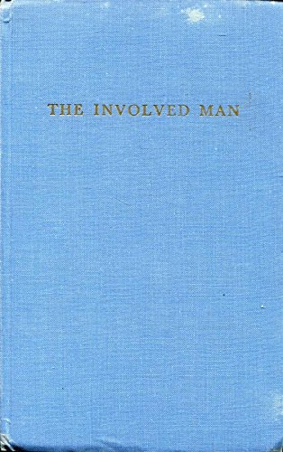 9780900984143: The Involved Man: Action and Reflection in the Life of a Teacher