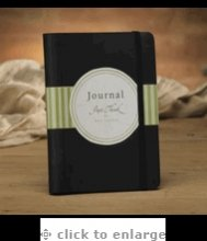 9780901009135: Journal-Roy Lessin-Brown