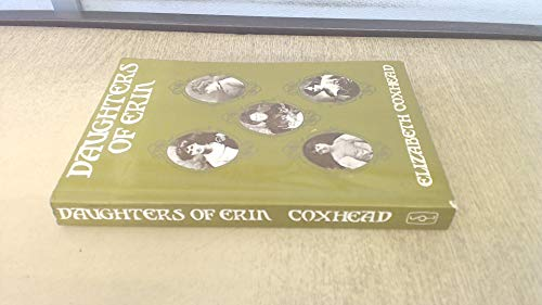 Daughters of Erin - Elizabeth Coxhead