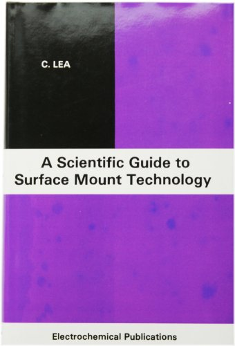 9780901150226: Scientific Guide to Surface Mount Technology