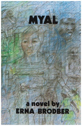 Myal: A Novel: Brodber, Erna