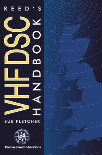 9780901281739: Reed's VHF/DSC Handbook