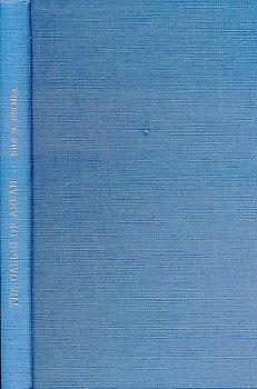 9780901282446: The Gaelic of Arran (Irish Language - Scottish Dialects)