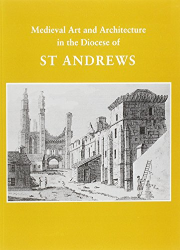 Medieval Art and Architecture in the Diocese: HIGGITT, JOHN