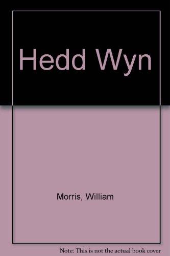 9780901330161: Hedd Wyn