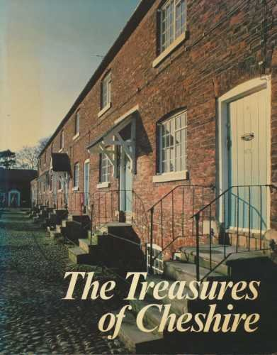 Treasures of Cheshire, The