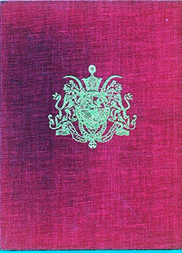 9780901493002: Shahanshah: Pictorial Biography of His Imperial Majesty Muhammad Reza Pahlavi, Aryamehr