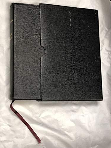 9780901518101: Scottish Gaelic Bible Am Bioball Gaidhlig: Air a Tharraing O Na Ciad Chaanainean A-chum Gaaidhlig Na H-Alba (Scots Gaelic Edition)