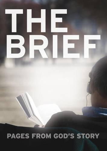 9780901518712: The Brief