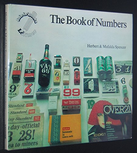 9780901539311: Book of Numbers