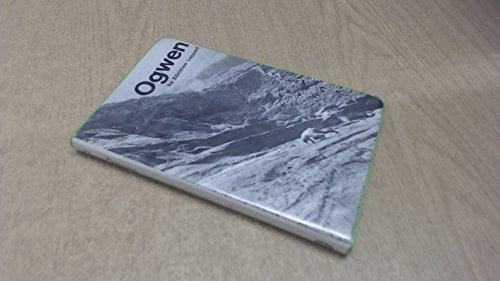 Ogwen Carneddau Llanberis Pass The Ridges Of Snowdonia Lliwedd Tremadog