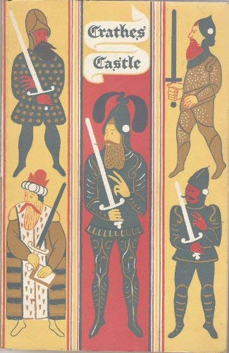 9780901625212: Crathes Castle: An illustrated account