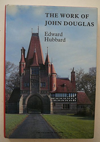The Work of John Douglas: Hubbard, J.H.