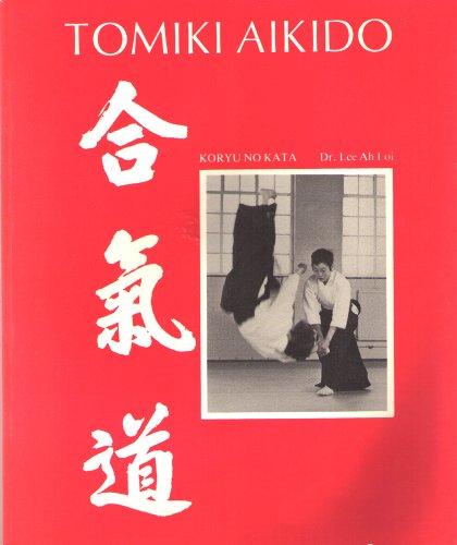 9780901764461: Tomiki Aikido: v. 2