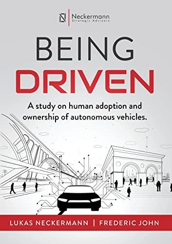 9780901764515: Moving Zen