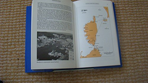 Roving Commissions: Royal Cruising Club Journal 2002