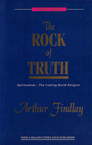 9780902036079: The Rock of Truth