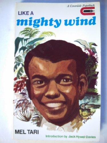 9780902088450: Like a Mighty Wind