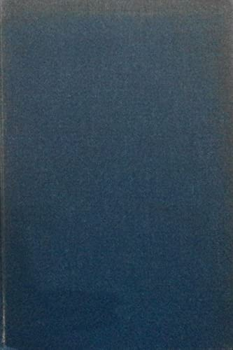 9780902089020: Studies on Byzantine Italy (Variorum reprint) (English, French, Italian and German Edition)