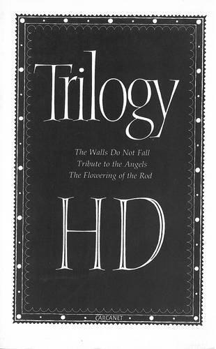 9780902145917: Trilogy