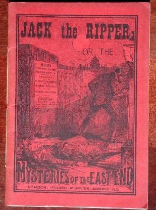 9780902248038: Jack the Ripper: Bibliography and Review of the Literature